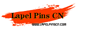 Custom Lapel Pins Cheap In China Manufacturer - Lapel Pins CN