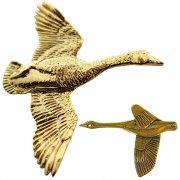Canada Goose Lapel Pins