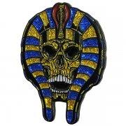Egyptian Pharaoh Lapel Pins