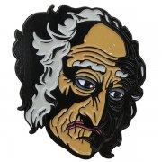 Einstein Lapel Pins
