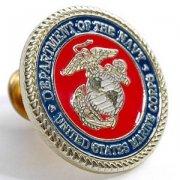 Marine Corps Lapel Pins