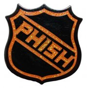 PHISH Lapel Pins
