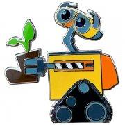 WALL-E Lapel Pins