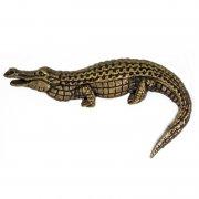 Alligator Lapel Pins