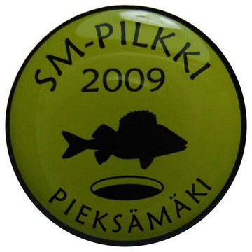 printing pin badges