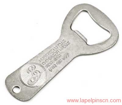 bottle openers for bartenders lapel pins cn. Black Bedroom Furniture Sets. Home Design Ideas