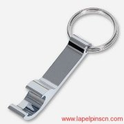 Bottle Opener Wholesale