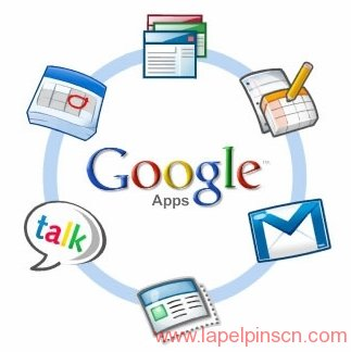 Google news site readers\s badge