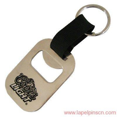 coors light bottle opener