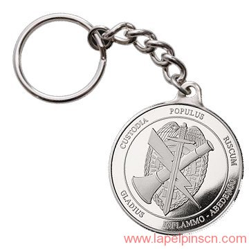 wholesale custom keychains