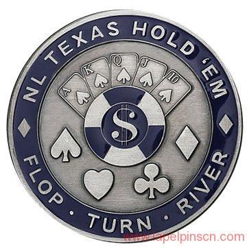 Custom Challenge Coins No Minimum > Lapel Pins CN