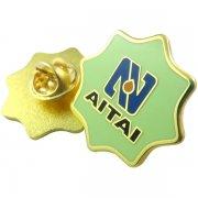 Award Lapel Pins