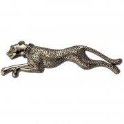 Cheetah Lapel Pins
