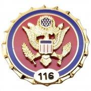 Congressional Lapel Pins