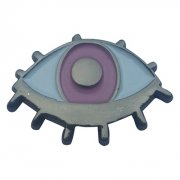 Eyes Lapel Pins