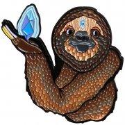 Orangutan Lapel Pins