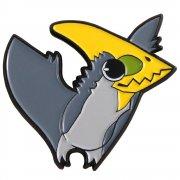 Pterosaur Lapel Pins