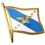 State Lapel Pins