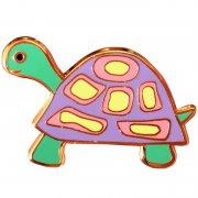 Turtle Lapel Pins